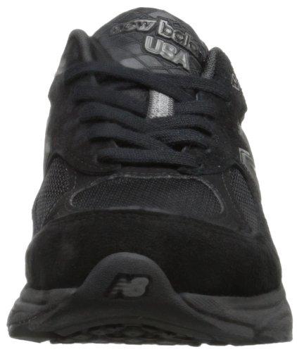 Zapatillas New Balance W990Mujer Black/black