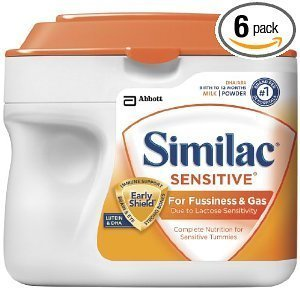 similac-sensitive-infant-formula-w-iron-145-lb-case-of-6