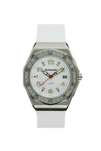 Reloj - Neckmarine - Para - NM11460BS04