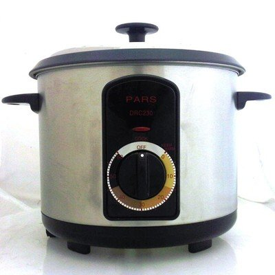 PARS-Automatic-Persian-Rice-Cookers