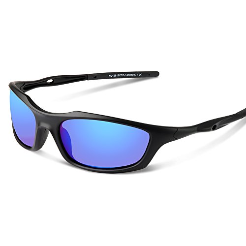 hodgson-sports-sunglassespolarized-sunglasses-for-men-women-cycling-motorcycle-running