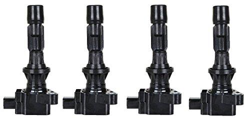 mazda 3 ignition coil - 6