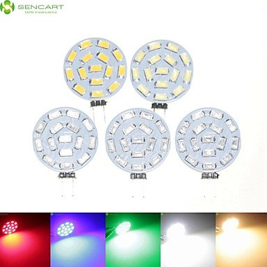 36 Volt Led Light Bulbs in US - 4