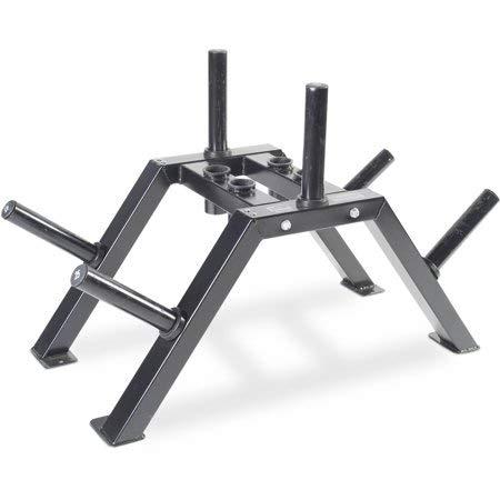 Top Strength Training Free Weight Racks