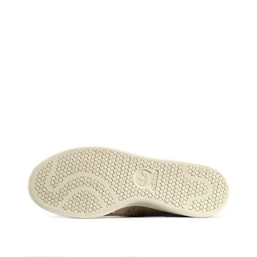 Mujeres Adidas Stan Smith W