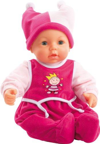 Wann Ist Tag Der Puppe Tag Der Puppe Ist Das N 228 Chste