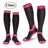 Compression Socks for Women & Men