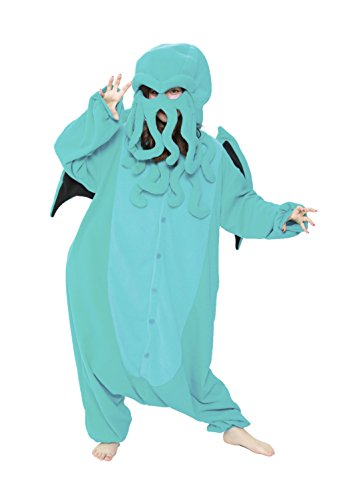 Animal Adults Onesie (Adults,