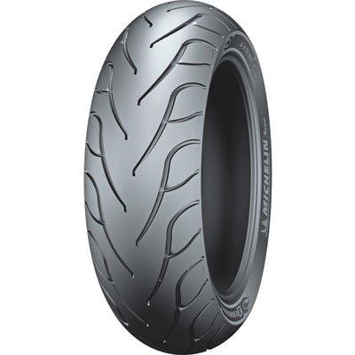 Michelin 49249 Commander II Rear Tire - MU85B-16 (16)