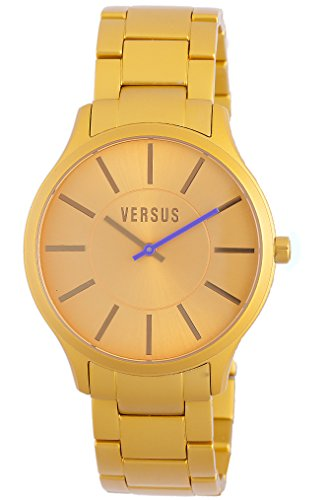 Versus-3C66300000-Gold-Watch