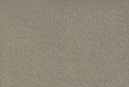 Headliner Doctor Repair Fabric Compatible with Chevy Tahoe-Yukon-Light Beige -4 Yards