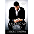American King (New Camelot Book 3)