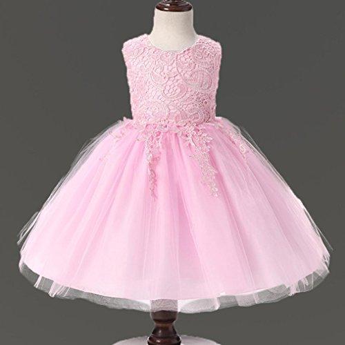 15ba2b3a8 Vestidos Niñas