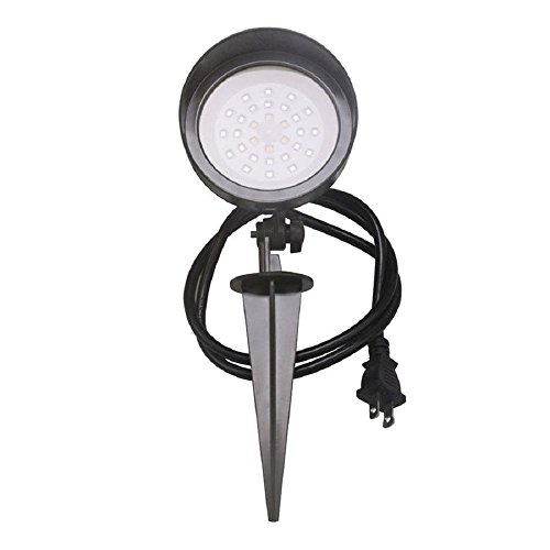 Holiday Living 5 Watt LED Landscape Flood Light