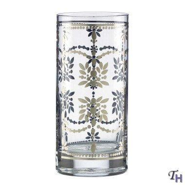 marchesa-by-lenox-empire-pearl-highball-glass