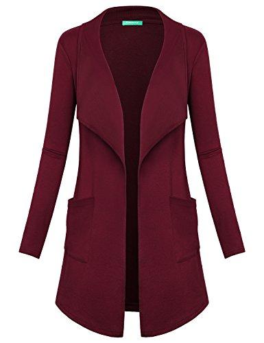 wine jacket - 2