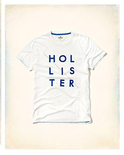 hollister-hco-logo-mens-graphic-t-shirt-tee-m-white-32-tee