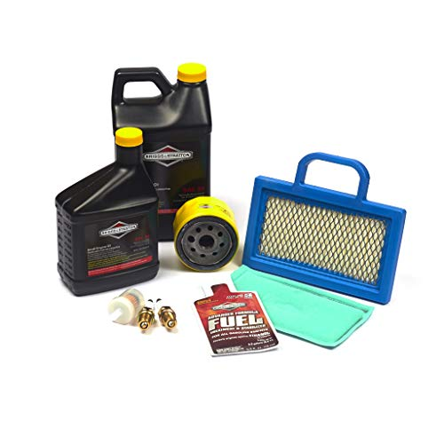 Briggs & Stratton 5111B Tune-Up Kit for sale  Delivered anywhere in USA