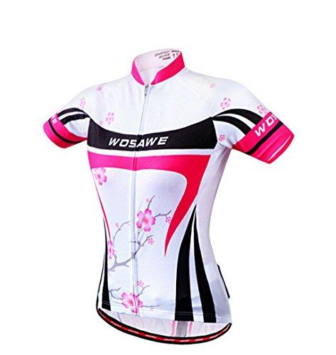 Cycle Shirts - 7