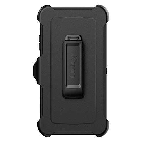 OtterBox Defender Series Replacement Belt Clip / Holster for LG V20 - Black