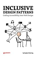 Inclusive Design Patterns Front Cover