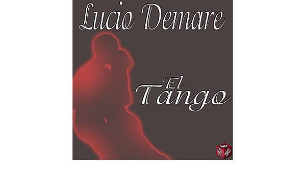 El chupete by Lucio Demare on Amazon Music - Amazon.com