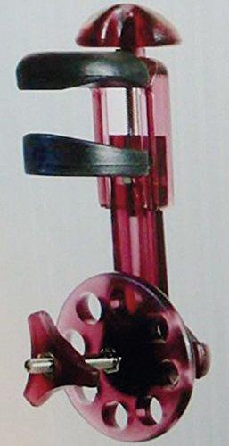 ルミカ(日本化学発光) クイック糸巻きの商品画像