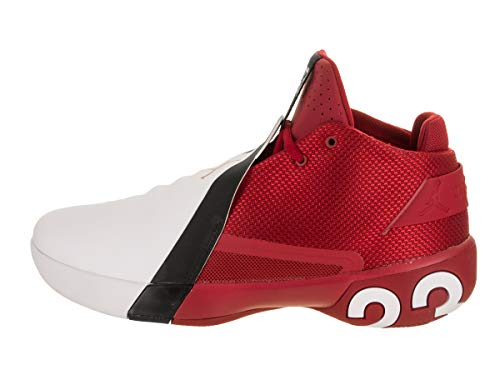 Ultra Blanc Noir 3 gym Multicolore Hommes Basketball Jordan Fly Rouge 601 pq4O5O