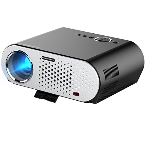video-projector-protable-cibest-gp90-lcd-projector-hd-1080p-3200-lumen-led-multimedia-home-cinema-th