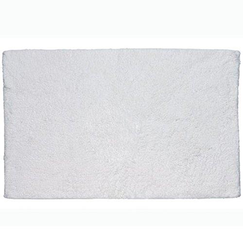 kela Ladessa Bagno, Cotone, Bianco, 55x 65cm 20430