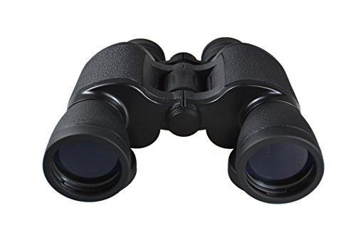 GuangYing Super High-Powered Surveillance Binoculars,US Army Binoculars,Mountain Climbing, Camping,Hunting, Fishing, Cycling and Adventure Lovers Dedicated PowerView Binoculars