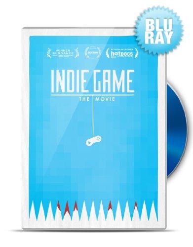 indie game - 7