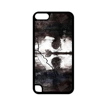 [New design Call of Duty Fresh PC Phone Covers for iPod Touch 5 5th Generation] (Ipod Costume)