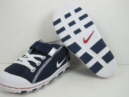 Donna Stringate Scarpe Nike Marrone Marrone xYEqvpwpa