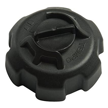 Moeller Tempo Manual Vent Gas Cap