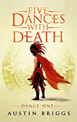 Five Dances with Death: Dance One (English Edition)