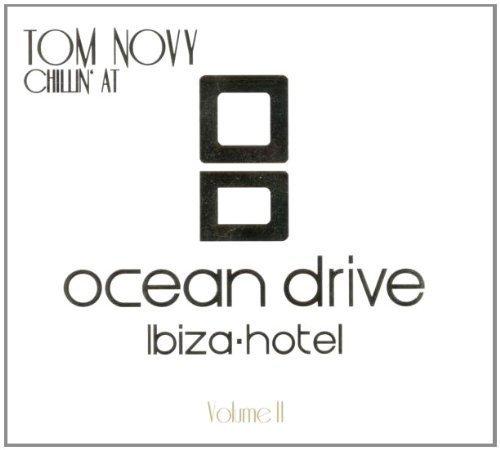 Price comparison product image Chillin at Ocean Drive Ibiza Hotel 2