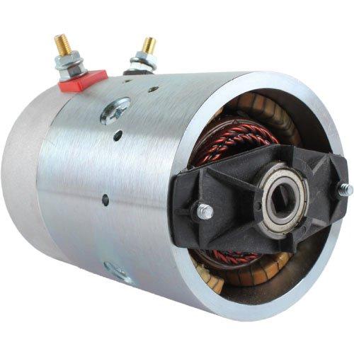 Price comparison product image DB Electrical LMN0007 NEW PUMP MOTOR FOR CLARK HALDEX-BARNES MONARCH BOSCH 0-136-350-013,  220-0975,  7004248 11.216.200 10709 IM0132 AMJ4658 AMJ4680 AMJ4747 11.212.721 11.214.013 82-6863 W-8235 W-8735