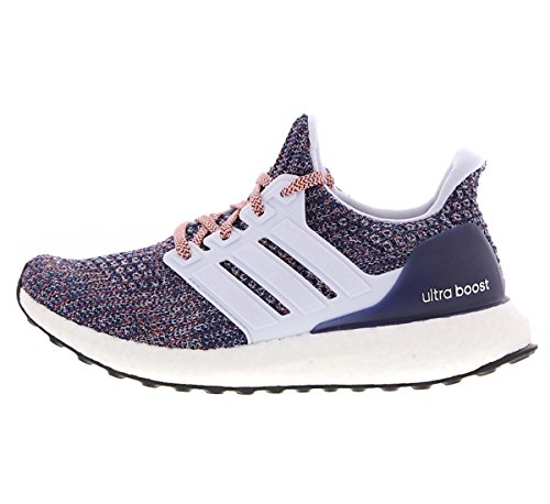 Buy now adidas Women's Ultraboost