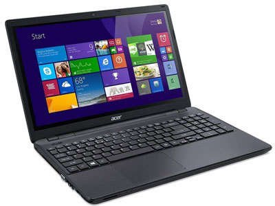 Acer Z 476 14 Inch Laptop Intel Core I3 2 GHz 6th Gen