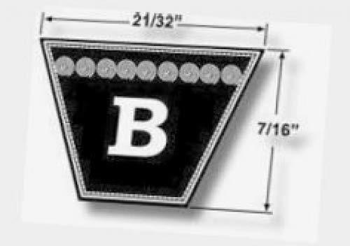 B94 V Belt (Medway)