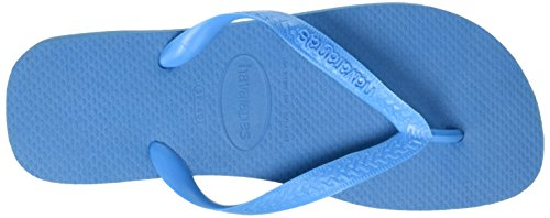 4000029 Tongs Havaianas 0212 Turquoise Mixte Adulte Top turquoise TwwSEd