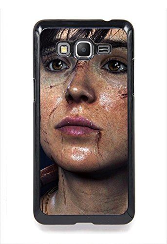 exquisite-beyond-quantic-dream-juno-game-pattern-hard-phone-case-cover-protector-gifts-for-samsung-g