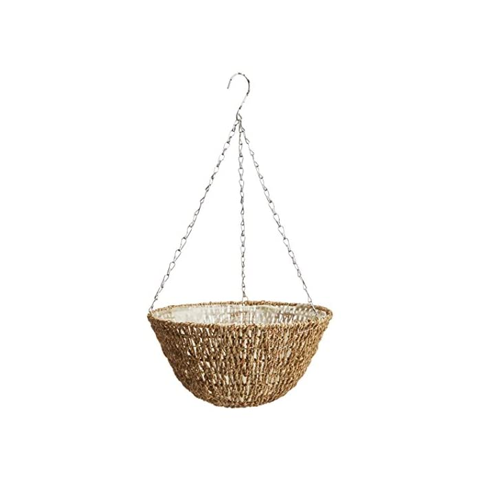Woven-Rope-hanging