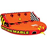 SPORTSSTUFF 53-2218 Great Big Mable Towable