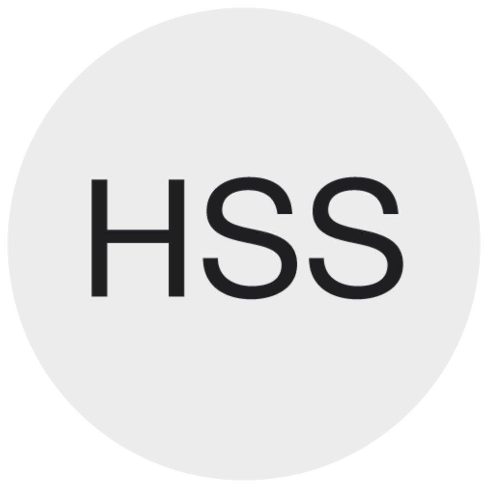 D9 HSS 8,0mm Forum 4317784813075 Kegelhandreibahl