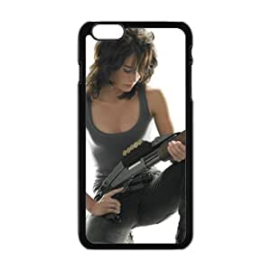 Happy 007 Agents Design Personalized Fashion High Quality Phone Case For iphone 5c Plaus