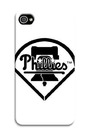 promo code 08664 ffe49 baseball Awesome MLB Pittsburgh Pirates ebay Iphone 4/4s Case ...
