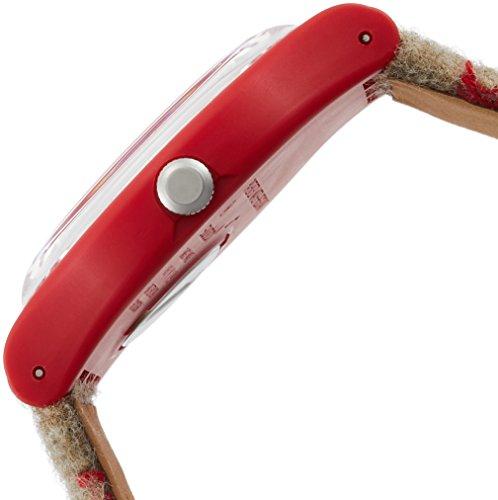 Swatch smart armbandsur SUOR708