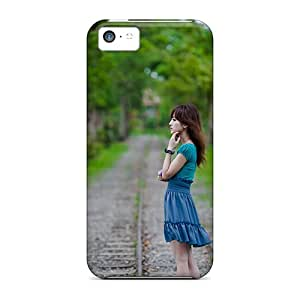 High Impact Dirt/shock Proof Cases Covers For Iphone 5c